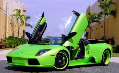 cool vecicky fotoalbum auta auta lamborghini. Black Bedroom Furniture Sets. Home Design Ideas